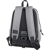 KLICKfix Freepack City Backpack - Gray 2