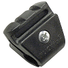 KLICKfix Mini adapter for Cable Locks 2