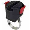 KLICKfix Mini adapter for Cable Locks 4