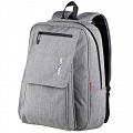 KLICKfix Freepack City Backpack - Gray