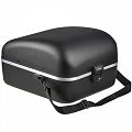KLICKfix Citybox for GTA - bike box, topcase for carrier adapter