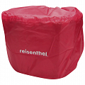 KLICKfix Raincover for Reisenthel Bike basket