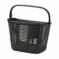 KLICKfix Lamello Mini handlebar bike basket
