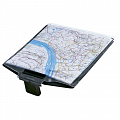 KLICKfix Sunny Map Holder - Returned Item