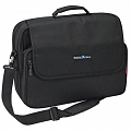 KLICKfix Office Business Case - pannier