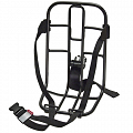 KLICKfix Vario Rack - bag & backpack holder