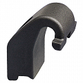 KlICKfix GTA Carrier Adapter 4 Hooks for Universal Rail