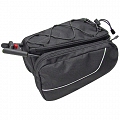 KLICKfix Contour Sport bike bag for seat post