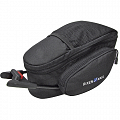 KLICKfix Contour Magnum bike bag for seat post
