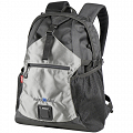 KLICKfix Freepack Sport - bike backpack for seatpost