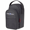 KLICKfix Compact stem or handlebar bag