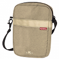 KLICKfix BaB's bag for handlebar basket - beige