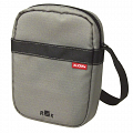 KLICKfix BaB's bag for handlebar basket - gray