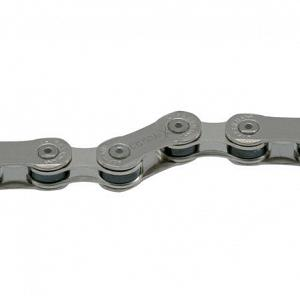 Wippermann Connex 10s8 - 10 Speed Chain 1