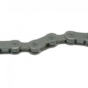 Wippermann Connex 10sX - 10 Speed Chain 1