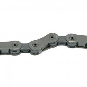 Wippermann Connex 10s1 - 10 Speed Chain 1