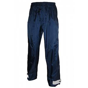 Hock Bike Fun Climate Rain Pants X-Large 1