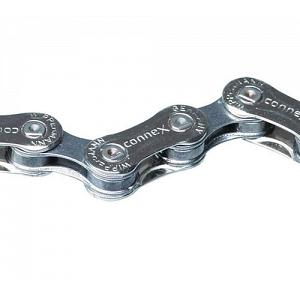 Wippermann Connex 904 - 9 Speed Chain 1