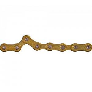 Wippermann Connex 9sG - 9 Speed Chain 1