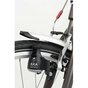AXA HR-Traction Dynamo - left 2