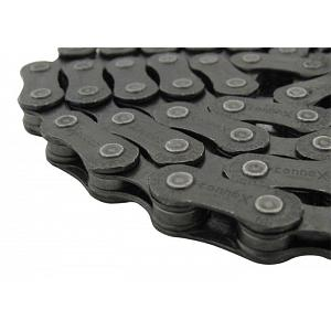 Wippermann Connex 8 Speed 800 Chain (WM6601-3800-0420) 1