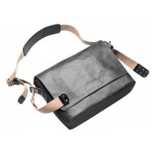 Brooks BARBICAN Shoulder Bag - medium 1