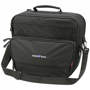 KLICKfix Travel bags GTA Panniers - pair 1