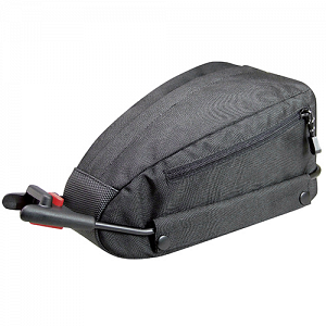 KLICKfix Contour SF bike bag for seat post 1