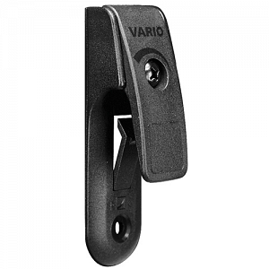 KLICKfix Vario Hook for Pannier 1