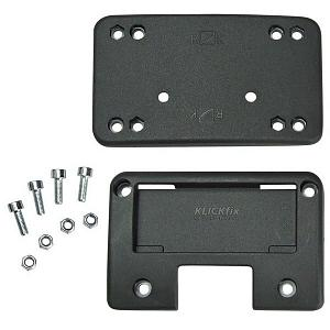 KLICKfix Spare Fixing Plate 1