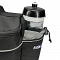 KLICKfix Rackpack Light racktop bag, for Racktime carrier 5