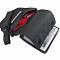 KLICKfix PadBag - handlebar bike bag with compartment for iPad, Tablet PC 3