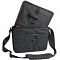 KLICKfix PadBag - handlebar bike bag with compartment for iPad, Tablet PC 4