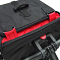 KLICKfix PadBag - handlebar bike bag with compartment for iPad, Tablet PC 5