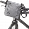 KLICKfix Allegra Fashion handlebar bag - Gray 2