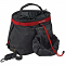 KLICKfix Light Bag - handlebar Bag 2