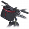 KLICKfix Light Bag - handlebar Bag 3