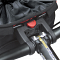 KLICKfix Light Bag - handlebar Bag 4