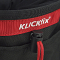 KLICKfix Light Bag - handlebar Bag 6