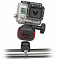 CamOn! KLICKfix Quick release mount for GoPro camera 2