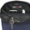 KLICKfix BaB\'s bag for handlebar basket - navy blue 5