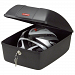 KLICKfix Box for GTA - bikebox, topcase for carrier adapter 2