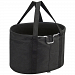 KLICKfix Shopper handlebar basket, bike bag 2