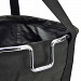 KLICKfix Shopper handlebar basket, bike bag 5