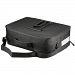 Travel Topcase for GTA - carrier adapter 4